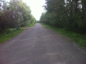 10 Acres Beautiful Setting $$135K$$
