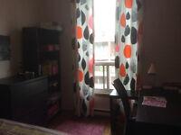 (jun21-aug31) Chambre cozy sous-location été /Cozy Summer Sublet