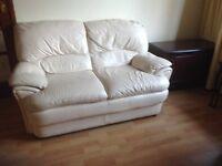 2 off sofas