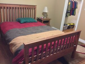 MOVING SALE - ALL FURNITURE FOR SALE