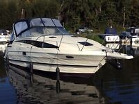 BOAT WANTED, SPORTS CRUISER POWER BOAT, CASH WAITING, PLEASE TEXT OR CALL