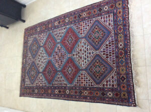 Persian Rug New Used Goods Near You Find Everything