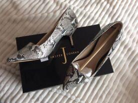 Jasper Conran shoes