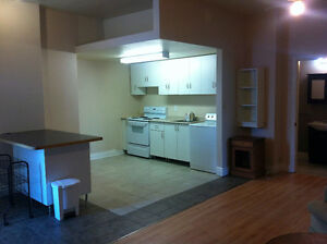 STUDENT APARTMENTS for rent -  4bdrm