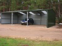 Long term Storage for Caravan, Boats, Cars