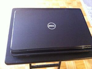 Laptop I3 .. DELL INSPIRON