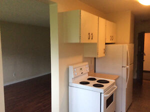 2 BDR BALCONY GREAT LOCATION INCENTIVES MAY ONLY 462$