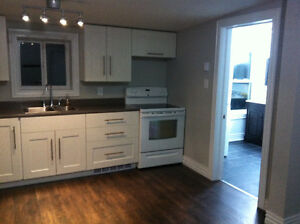 Great location near downtown Dartmouth