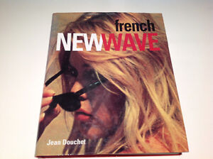 FRENCH NEW WAVE - Jean Duchet