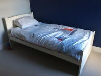 Aspace Stowfords children's single bed for sale