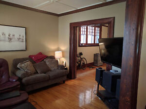 LARGE TWO BEDROOM AVAILABLE London Ontario image 6
