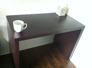 MOVING SALE - Desks and chairs