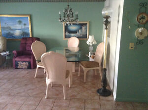 florida large condo for rent or sale