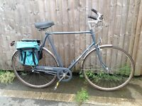 Dawes diploma gents road bike serviced and ready to ride