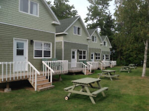 PEI-Beautiful, Established Turnkey Tourism Business-For Sale!!