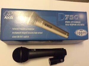 Two Microphone-new