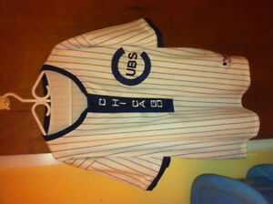 41483c1e Cubs Jersey | Kijiji in Toronto (GTA). - Buy, Sell & Save with ...