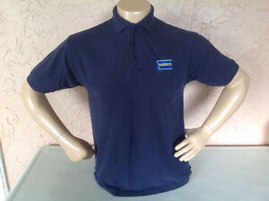 Looking for a Blockbuster Uniform Shirt Kingston Kingston Area image 1