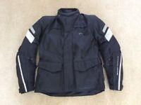Rev,it Spectrum Motorcycle Jacket