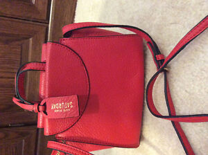 Kate Spade Saturday purse