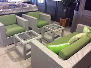 Relax Patio Furniture Winter Clearance Windsor Region Ontario image 6
