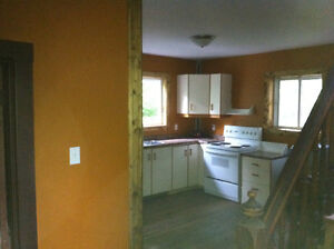 Beautilful Large 2 bedroom + sun $950.00