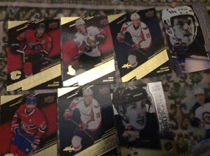 Tim Hortons cards to trade