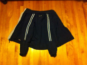 Boys size 8 Spring/Fall Jacket Kingston Kingston Area image 3