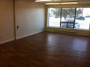 Short Term Temporary Lease Office/Retail 1000sqft+ space Milton