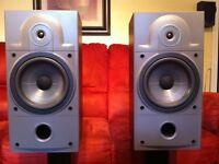 Speaker Energy 3.1e de 150 watts
