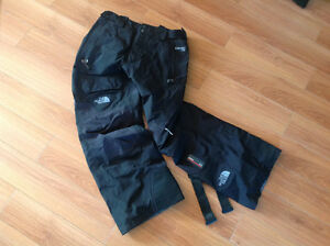 Great Ski Pants That Are Like New
