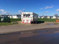 Static Caravan Clacton-on-Sea Essex 2 Bedrooms 6 Berth BK Calypso 2004 St Osyth