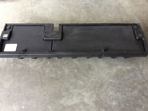 Toyota Tundra Storage Box