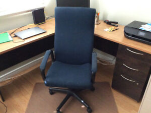 Office/student chair