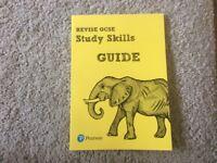 GCSE Study guide