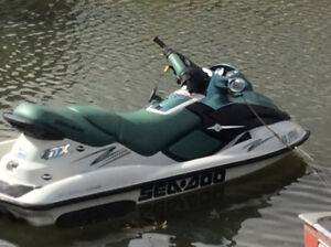 Sea Doo for sale