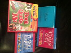 Huge Teacher Lot. New books & Resources. Lots of pics Kitchener / Waterloo Kitchener Area image 6