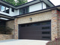 Garage Door Repair | Same Day Service, No Extra Fee ‼️
