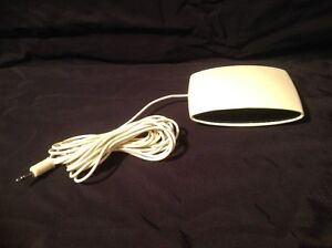 PILLOW SPEAKER BY SEARS ( WORKS GREAT )