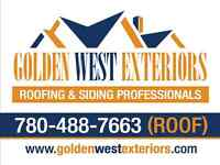Edmonton Roofing and Exteriors - Free Quotes
