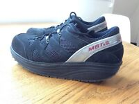 MBT trainers size 40/7