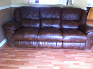 Catnapper couch for sale