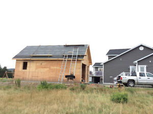 Callanan Roofing Contracting -Trusted Pros St. John's Newfoundland image 7