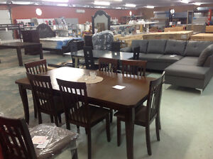 NOW TAKING ITEMS ON CONSIGNMENT AT EDZOP LIQUIDATION