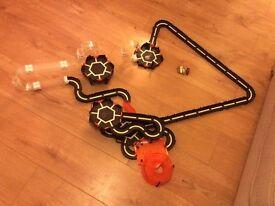 Hexbug Nano sets