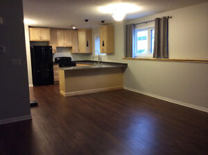 Apartment for rent in Provost,Alberta
