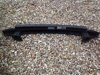 VW Passat estate rear bumper inner frame