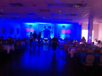 Professional  Wedding DJ'S- Make your's an unforgettable success