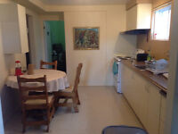 370$/months - Roommate 1st january or before