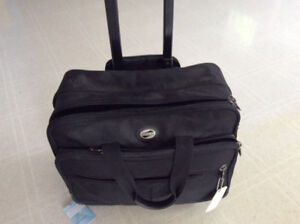 Laptop/ Business carrying Case